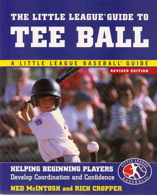 Little Leagues Drills & Strategies  by  Ned McIntosh