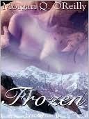 Frozen Morgan OReilly