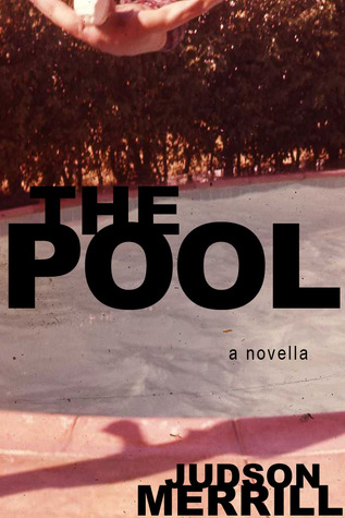 The Pool Judson Merrill