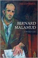 Bernard Malamud Philip Davis