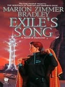 Exiles Song  by  Marion Zimmer Bradley