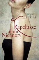 Kapelusze Doni Nicanory Kirstan Hawkins