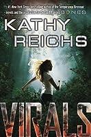 Virals (Virals, #1) Kathy Reichs