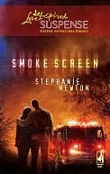 Smoke Screen Stephanie Newton