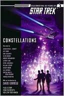 Constellations Marco Palmieri