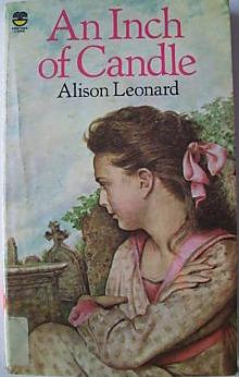 Tinas Chance Alison Leonard