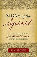 Signs of the Spirit  by  Sam Storms