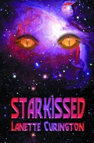 Starkissed  by  Lanette Curington