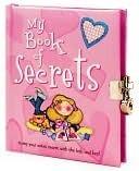 Book of Secrets  by  Moira Butterfield