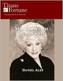 Mary Kay Ash  by  Daniel Alef