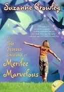The Very Ordered Existence of Merilee Marvelous Suzanne Crowley