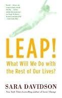 Leap! Leap! Sara Davidson
