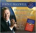 Desarrolle Los Lideres Que Estan Alrededor de Usted - Paquete de Entrenamiento  by  John C. Maxwell