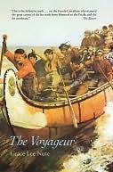 The Voyageur Grace Nute