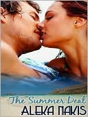The Summer Deal  by  Aleka Nakis