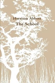The School Harrison Abbott