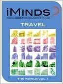 Travel iMinds