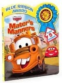 Maters Manners: Sound Book Publications International Ltd.