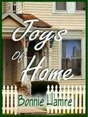 Joys of Home  by  Bonnie Hamre