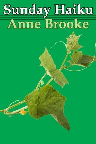 Sunday Haiku  by  Anne Brooke