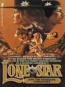 Lone Star 10  by  Wesley Ellis