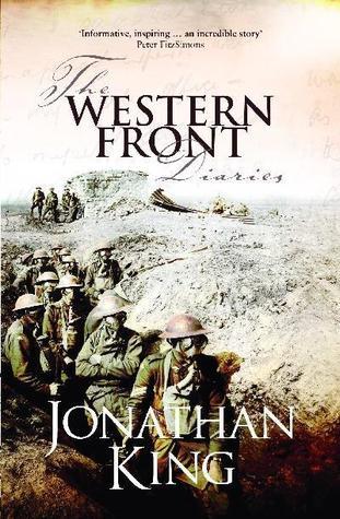 Great Battles in Australian History Jonathan King