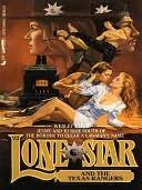 Lone Star 76 Wesley Ellis