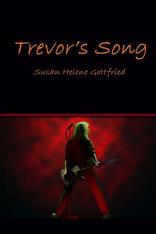 Trevors Song  by  Susan Helene Gottfried