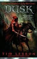 Dusk (Tales of Noreela, #1)  by  Tim Lebbon