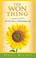 The Won Thing Peggy McColl
