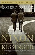 Nixon and Kissinger Robert Dallek