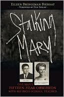 Stalking Mary  by  Don Shelby