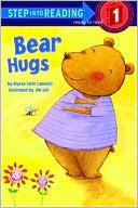 Bear Hugs Alyssa Satin Capucilli