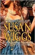 At the Queens Summons (Tudor Rose,  #3) Susan Wiggs