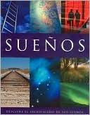 Suenos  by  Douglas Clucas