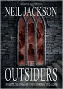 The Outsiders Neil Jackson