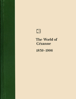 The Nation Reunited: Wars Aftermath (Civil War (Bridgestone Books)) Richard W. Murphy