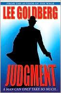 .357 Vigilante (The Jury Series #1)  by  Lee Goldberg