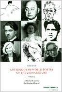 The PIP Anthology of World Poetry of the 20th Century, Vol. 2  by  Douglas Messerli