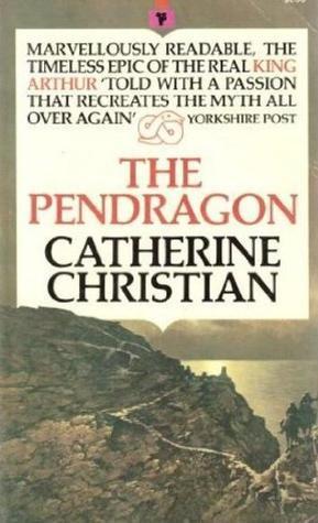 The Pendragon Catherine Christian