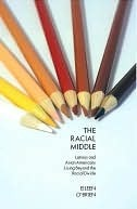 The Racial Middle Eileen OBrien