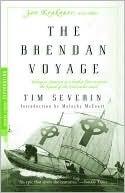 The Brendan Voyage Tim Severin