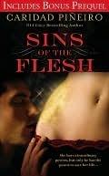 Sins of the Flesh (SINS, #1)  by  Caridad Piñeiro