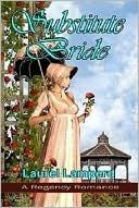 Substitute Bride Laurel Lamperd