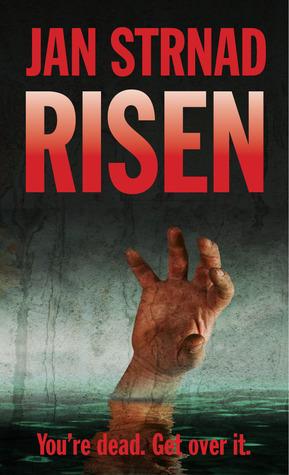 Risen (2010 Edition)  by  Jan Strnad