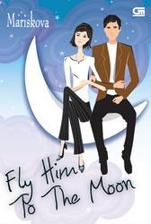 Fly Him to The Moon Mariskova