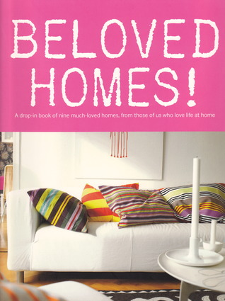 Beloved Homes! IKEA Family