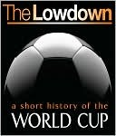 The Lowdown  by  Mark Ryan