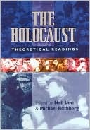 Holocaust Neil Levi