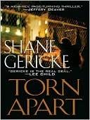 Torn Apart  by  Shane Gericke